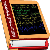 Mathematics Theorem icon