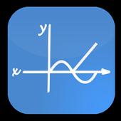 Mathematica School icon