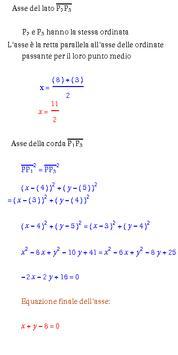 Mathematica School screenshot 14