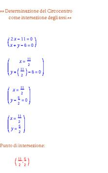 Mathematica School screenshot 15