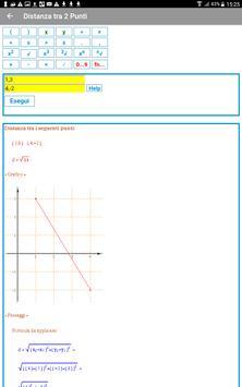 Mathematica School screenshot 12