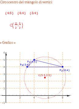 Mathematica School screenshot 13