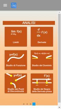 Mathematica School screenshot 2