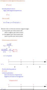 Mathematica School screenshot 3