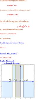 Mathematica School screenshot 4
