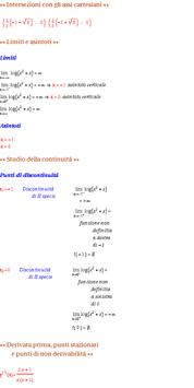 Mathematica School screenshot 5