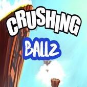 Crushing Ballz icon