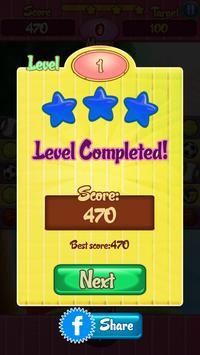 Crushing Ballz screenshot 2