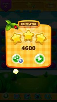 Smash Fruit Garden screenshot 6