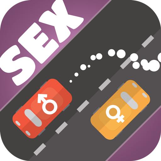 Sex Car - Free Sex Game