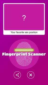 Sex Positions Prank apk screenshot