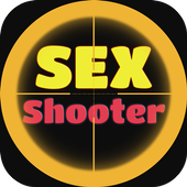 Sex Shooter icon