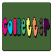 Colletter icon
