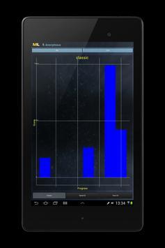 Math Legends apk screenshot