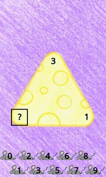 Know Your Math Facts Free screenshot 1
