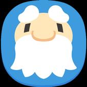 考える力をのばす無料算数クイズ〜MathNative icon