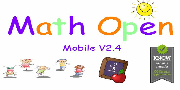 Cool Fun Math Kids Game puzzle APK Download - Free Puzzle GAME for ...