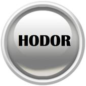 Free Hodor Translate icon