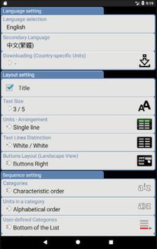 ConvertPad - Unit Converter screenshot 20