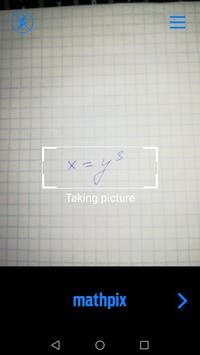 Mathpix poster