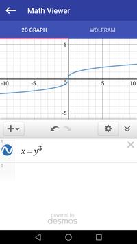 Mathpix screenshot 3
