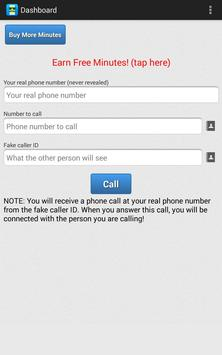 android id changer apk free download