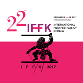 Mathrubhumi IFFK icon