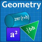 Geometry Formula & Calculator
