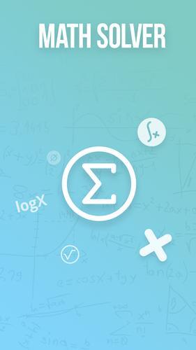 Math Solver APK تحميل - مجاني تعليم تطبيق لأندرويد   APKPure.com