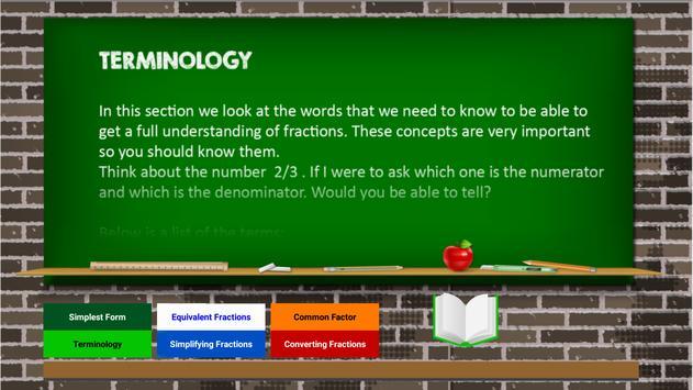 Maths X - One + One screenshot 3
