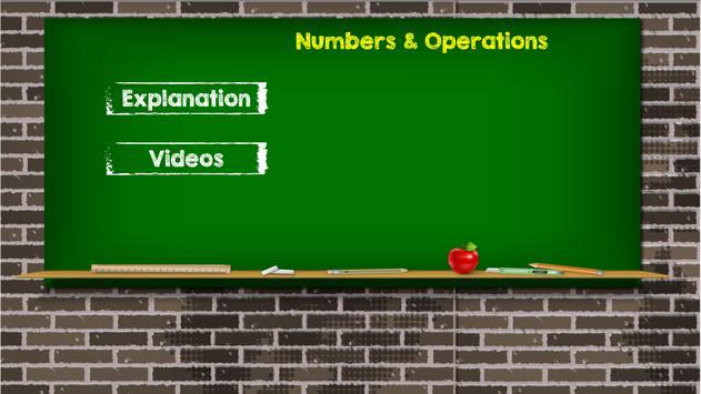 Maths X - One + One screenshot 10