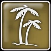 Survivor Personality Test icon