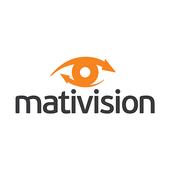 Mativision icon