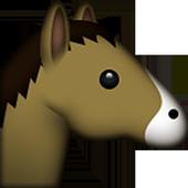 Peyo Saltarin icon
