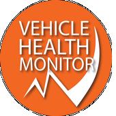 Vehicle Health icon