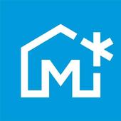 MATIC خدمة icon
