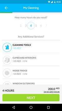 MATIC خدمة apk screenshot