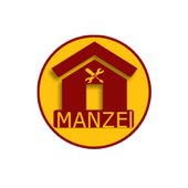 Manzel icon