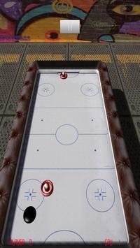 Air Hockey apk screenshot