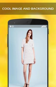 Women Fashion Wear apk screenshot