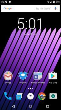 Note 7 QHD Wallpapers screenshot 3