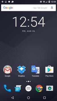 Note 7 QHD Wallpapers screenshot 2