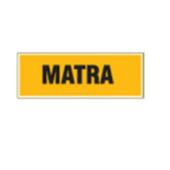 MATRA Costa Rica icon