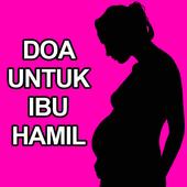 Doa Untuk Ibu Hamil icon