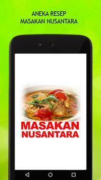 Resep Masakan Nusantara screenshot 12