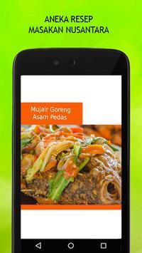 Resep Masakan Nusantara screenshot 15