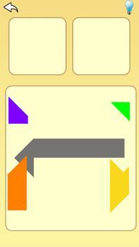 T Puzzle screenshot 10