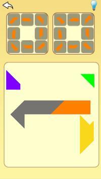 T Puzzle screenshot 11