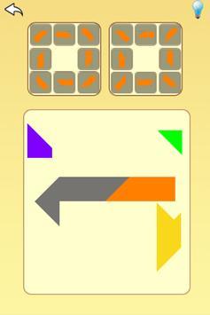 T Puzzle screenshot 3