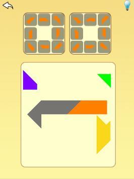 T Puzzle screenshot 7